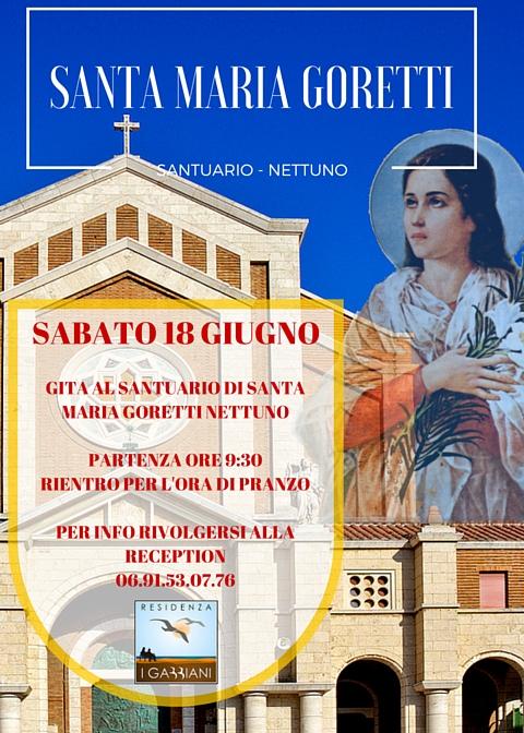 Santa-Maria-Goretti